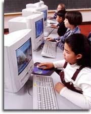 La wikipedia en Proyectos Colaborativos Educativos